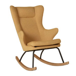 Rocking Chair Adult Quax, Baby & Co, Concept store Enfants & Liste de naissance en ligne