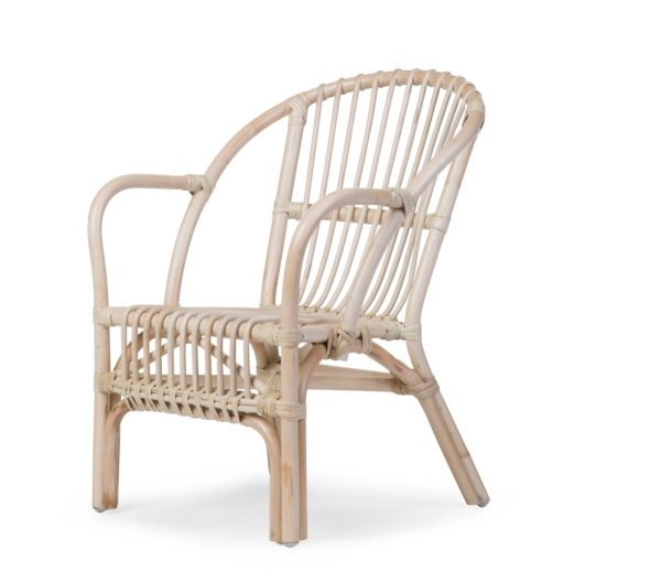 Chaise enfant Montana Childhome