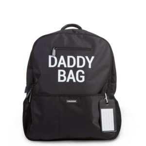 Sac à dos DADDY BAG Childhome