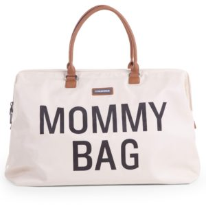 Sac à langer MOMMY BAG Childhome